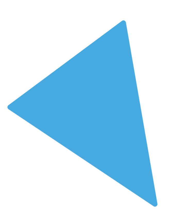https://americancandycorner.com/wp-content/uploads/2017/08/triangle_blue_02.png