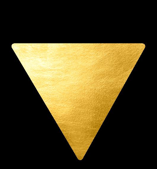 https://americancandycorner.com/wp-content/uploads/2017/08/triangle_gold.png