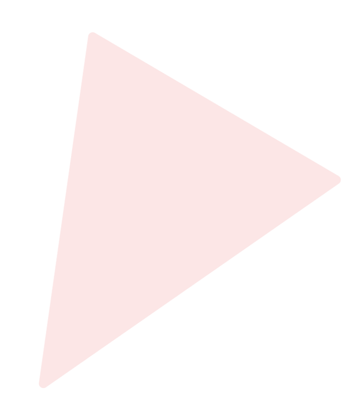 https://americancandycorner.com/wp-content/uploads/2017/08/white_triangle_01.png