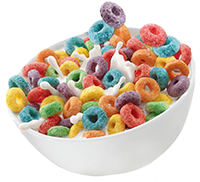 https://americancandycorner.com/wp-content/uploads/2019/03/kisspng-breakfast-cereal-kellogg-s-froot-loops-cereal-flav-emejing-michaels-food-coloring-ideas-new-colorin-5b80f80b053369.9355523415351787630213.png