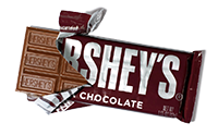 https://americancandycorner.com/wp-content/uploads/2019/03/kisspng-hershey-bar-chocolate-bar-almond-joy-the-hershey-c-candy-bars-5b490de54aedf3.9867555515315143413069.png