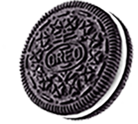 https://americancandycorner.com/wp-content/uploads/2019/03/kisspng-nokia-6-stuffing-android-oreo-oreo-5abe58f18a2114.6306858115224240495658-1.png