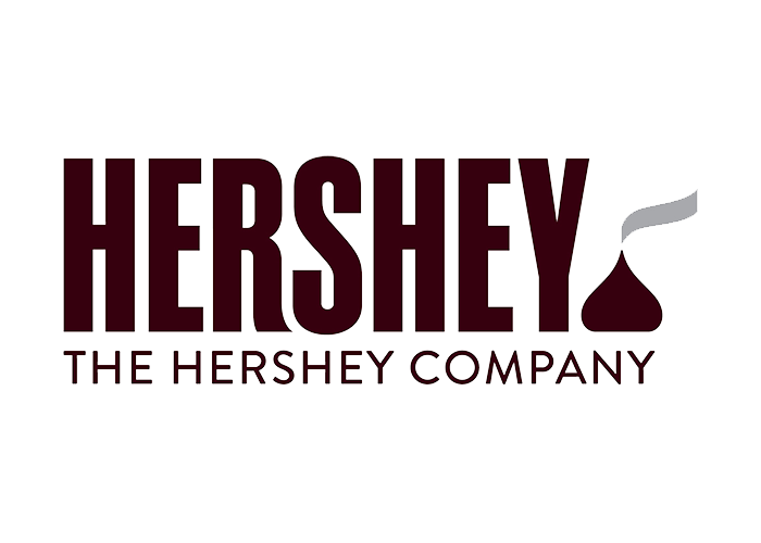 https://americancandycorner.com/wp-content/uploads/2019/03/kisspng-the-hershey-company-reese-s-peanut-butter-cups-log-hershey-logo-5b1577468ae8d7.199005951528133446569.png